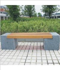 户外休闲櫈 社区休闲椅凳 广场坐登 小区坐登