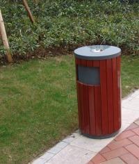 垃圾箱 垃圾桶 回收箱